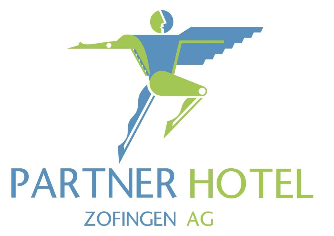 fertiges Logo Partnerhotel